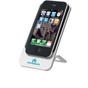 """Подставка для мобильного телефона """"Appolo"""" фото"""