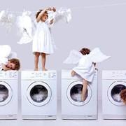 Обслуживание и ремонт стиральных машин фото