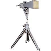 Антенна измерительная П6-23А фото