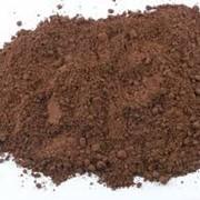Какао (произведено в Кот д'Ивуаре ) фото