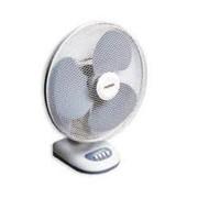 Вентиляторы domotec dt 1201 фото