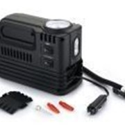 Воздушный компрессор AC-100-250 L с LED-фонарем фото