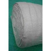 Ткань керамическая фото