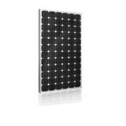 Солнечная батарея (монокристалл) 200 Вт фото