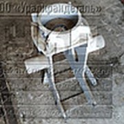 Кронштейн КС-45717-1Р.63.180 фото