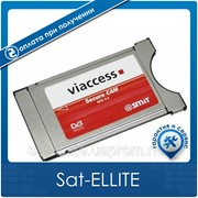 CAM модуль Viaccess Neotion Secure фото