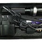 Фонарь аккумуляторный К98 FNA-011 фото