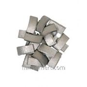 Алмазный сегмент TA фото