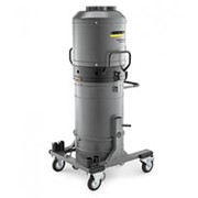 Промышленный пылесос Karcher IVR 40/30 Pf фото