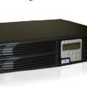 Sursa neintreruptibila UPS Inform Sinus SSLCD 210 8000VA/1600Wt фото