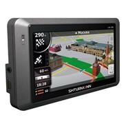 GPS навигатор Shturmann Link300 фото