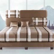 Кровать Анна 5 фото