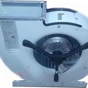 CE 690/D 500 вентиляторы для басейнов фото