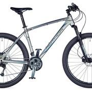 Велосипед Traction 27 2015 фото