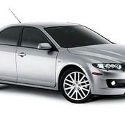 Автомобиль легковой Mazda 6 mps фото