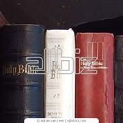 Библиотека книги разные фото