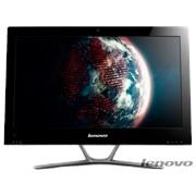 Моноблок Lenovo C455 Black фото