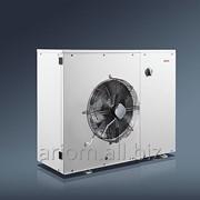 Малошумные агрегаты фото