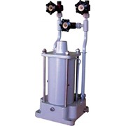 Преобразователь измерительный разности давлений ДКО-3702М 2к фото