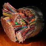 Магистральные кабели фото