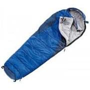 Спальный мешок Deuter Dream Lite 300 cobalt-midnight левый (49298 1100 1) фото