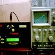 Оборудование учебно-лабораторное фото