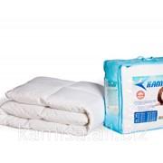 Одеяло стеганое KAMISA ОДЛ-140 фото