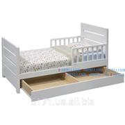 Кровать Габриель фото