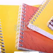 Восстановление и постановка бухгалтерского учета фото