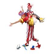 Клоуны в Минске фото