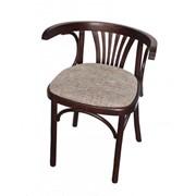 Кресло мягкое Марио Б-1656-01-2 фото