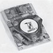 Широкополосный вентиль и циркулятор высокого уровня мощности 180 … 220 МГц фото