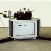 Опорно-поворотное устройство (ОПУ) фото