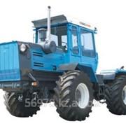 Трактор ХТЗ-150К-09-25 (180 л.с.) фото