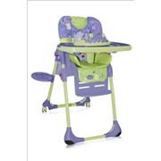 Детские стульчики для кормления Bertoni Prima Baby фото