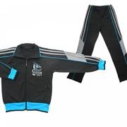 Спортивный костюм для мальчиков (мод.: 14993) фото