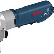 Ножницы по металлу Bosch GNA 16 (SDS) Professional фото