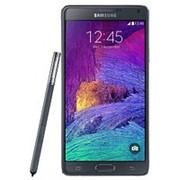 Samsung Galaxy Note 4 SM-N910F 32Gb Оригинал фото