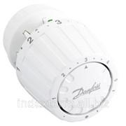 Cap termostatic DANFOSS RA 2000 (classa A) фото