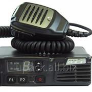 Радиостанция Hytera TM-600 фото