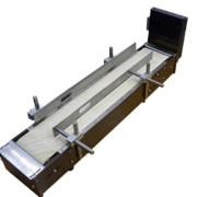 Ленточный конвейер ДП-600 фото