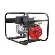 Генератор бензиновый Europower EP4100 фото