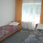 Санатории в Казахстане, Номер класса стандарт, Санаторий, Лечение, Санатории в Казахстане фото