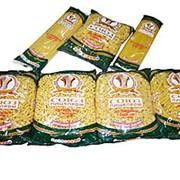 Макаронные изделия из твердых сортов пшеницы СОЮЗПИЩЕПРОМ фото