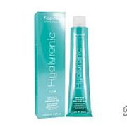 Крем-краска для волос Kapous Professional Hyaluronic acid 121 оттенок (1:1,5), 100 мл фото