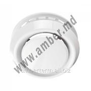 Клапан A 100 ВРФ фото