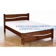 Кровать Ваверлей фото