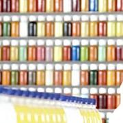 Эмульсии, Эмульсии – решение для широкого спектра ароматов фото