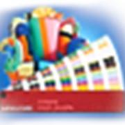Дизайнерские услуги фото