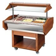 Оборудование для гостиниц, кухни, пиццерии, бара, фаст-фуда, ресторана и холодильное оборудование фото